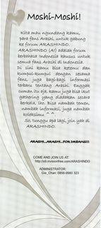 Arashindobrochure (1)