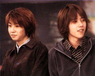 Arashi4dream (329)